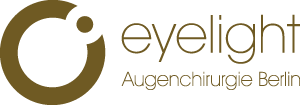eyelight Augenchirurgie Berlin